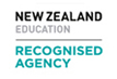 New Zealand Education Recognised Agency